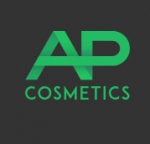 AP-COSMETICS отзывы