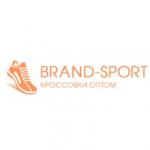 brands-sport.ru оптовый магазин кроссовок отзывы