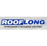 Компания Руфлонг (Rooflong) отзывы