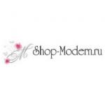shop-modern.ru интернет-магазин отзывы