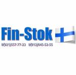 Fin-Stok.ru интернет-магазин отзывы