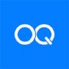 «Копицентр OQ» отзывы