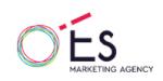 O'Es Marketing Agency отзывы