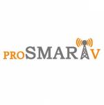 Prosmartv.ru отзывы