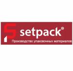 Setpack.ru интернет-магазин отзывы