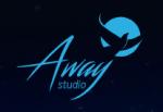 Awaystudio отзывы