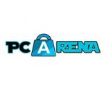 Интернет-магазин Pc-arena отзывы