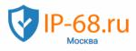 Ip-68.ru отзывы