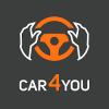 Каршеринг CAR4YOU отзывы