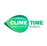 ClimeTime интернет-магазин отзывы