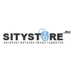 Интернет-магазин Sitystore.ru отзывы