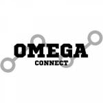 Омега Коннект (Omega. Connect) отзывы
