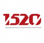 База Объединенная строительная компания 1520 отзывы