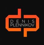 plennikov-den.ru отзывы
