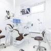 Стоматологическая клиника Dental House отзывы