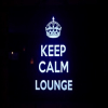 Тайм-кафе Keep Calm Lounge отзывы