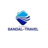 Туроператор «Сандал-Тревел» отзывы