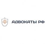advokat-chastnaya.ru отзывы
