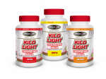 БАД Fitness&Life Kilo Light отзывы