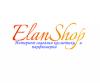 ElanShop отзывы