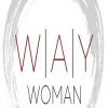 Женский клуб Way Woman отзывы
