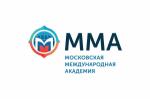 Московская международная академия отзывы