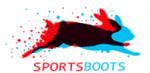 sportsboots.ru отзывы
