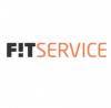 FIT Service отзывы