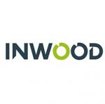 Inwood.ru отзывы