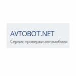 AvtoBot.net сервис проверки автомобиля