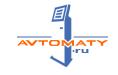 Автоматы.ру отзывы