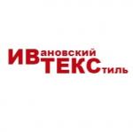 """Интернет-магазин """"Ивановский текстиль"""" отзывы"""