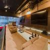 Кальянный бар Shanti lounge отзывы