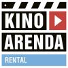 «Kinoarenda» отзывы