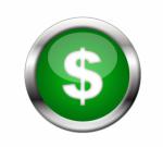 Компания Boptex (брокерские услуги) отзывы