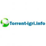 Torrent-igri.info отзывы