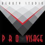 Pro Visage студия красоты отзывы