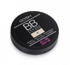 Пудра для лица Gosh BB Powder отзывы