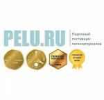 Pelu.ru интернет-магазин отзывы