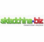 Skladchina.biz - сайт совместных покупок отзывы