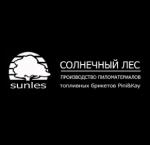 sunles.ru интернет-магазин отзывы