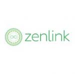 Zenlink.ru отзывы