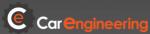 CarEngineering (КарИнжиниринг) - штатные магнитолы отзывы