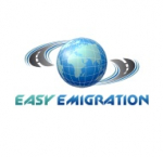 Easy emigration отзывы