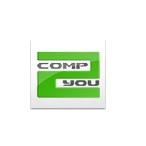 comp2you.ru интернет-магазин отзывы