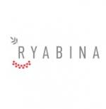 Интернет-магазин ryabina-home.ru отзывы