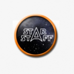 Кадровое агентство Star-Staff отзывы