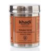 Травяной порошок «Шикакай» для мытья секущихся волос (Khadi Shikakai Pulver) отзывы