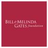 Благотворительный Фонд Билла и Мелинды Гейтс отзывы