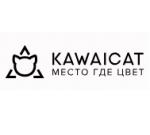 Kawaicat интернет-магазин отзывы